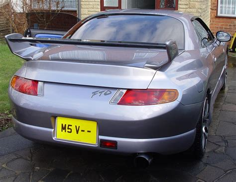 mitsubishi fto race car 100 mitsubishi fto race car need for speed