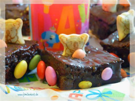 kuchen für kindergeburtstag im kindergarten mitgebsel rezepte f 252 r kindergeburtstag im kindergarten