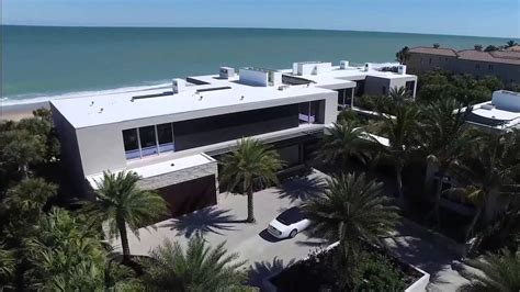 high tech homes for sale with all the bells and whistles 35 million high tech mansion 1080hd youtube