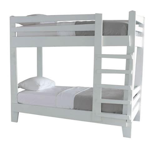 loaf bed stig bunk bed from loaf children s beds housetohome co uk