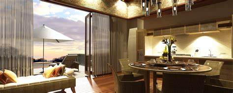 the nature sanctuary eco luxury resort residences the nature sanctuary eco luxury resort residences