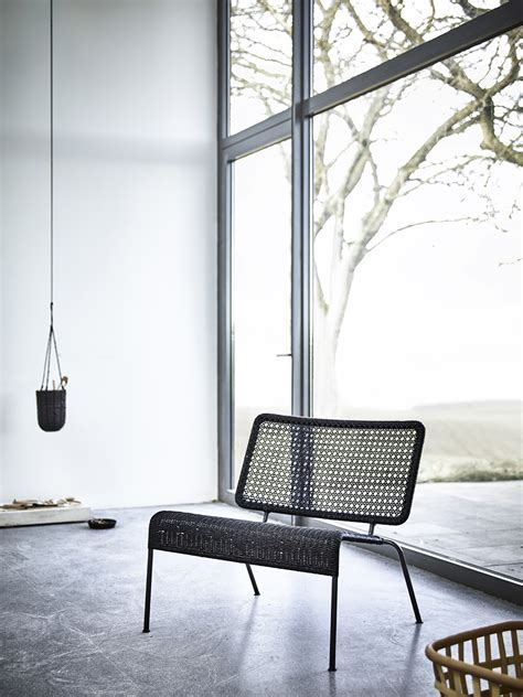 Ikea Collection | craftwork for the masses inegerd r 229 man s new collection