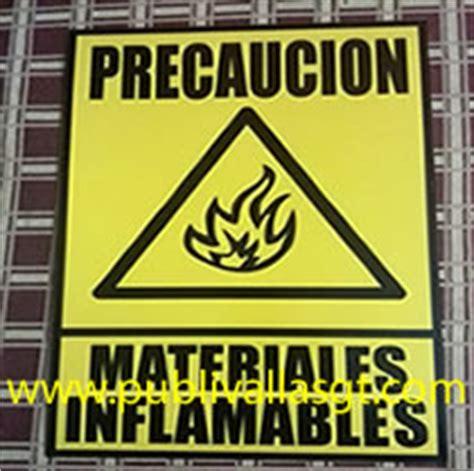 imagenes publicitarias informativas se 241 alizaci 243 n seguridad industrial nrd2 en guatemala