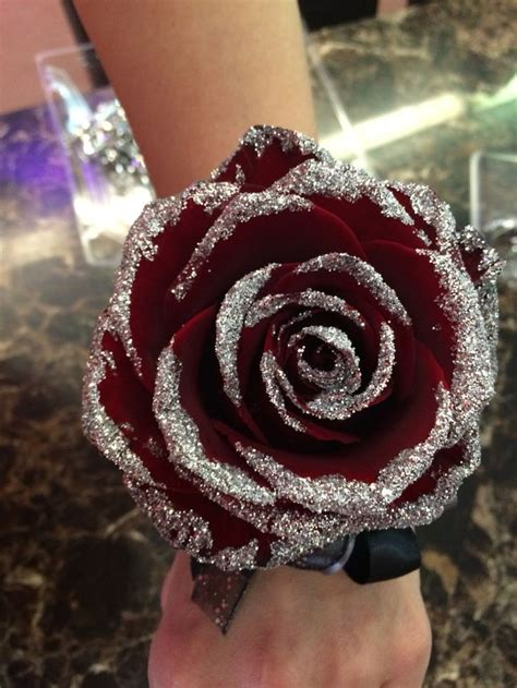 Prom Corsage by Prom Flowers Corsages Boutonniere For Homecoming Prom