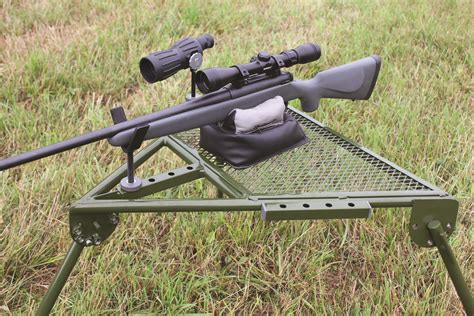 bench rifles rifle shooting bench 28 images 13 best images about