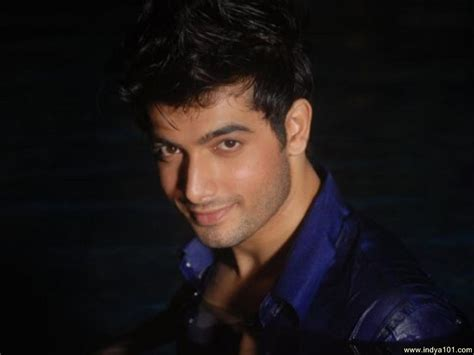 sharad malhotra full pic download sharad malhotra wallpaper 1024x768 indya101 com