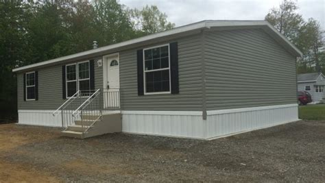 mobile 4 me mobile homes for sale in maine 1 mobile home dealer