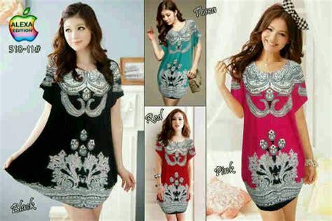 Maxi Dress Miss Andin felta shop1