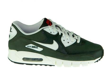 Nike Air Max 80 Army Murah nike air max 80 ctle w rzeszowie przemy蝗lu i stalowej