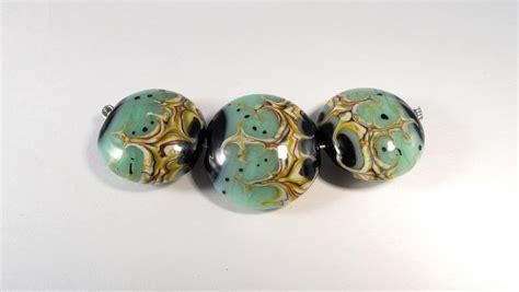 Handmade Glass Jewellery - lwork handmade lwork glass by viktorijavait