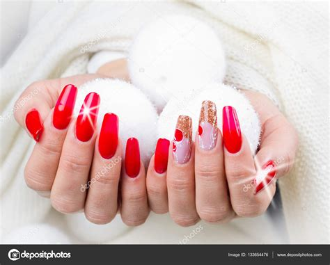Nail Decorations by Decorations For Your Nails Psoriasisguru