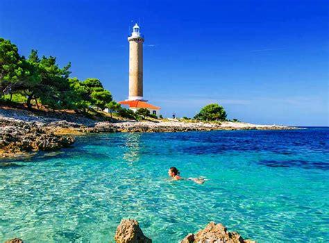 croazia vacanze appartamenti croazia mare vacanze croazia mare hotel croazia