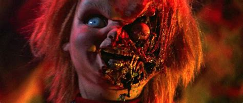 chucky movie in 2016 5 takes on classic slasher films we re dying to see in