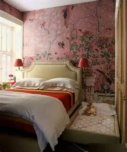 bedroom wall ideas bedroom accent wall ideas creative bedrooms designer ideas