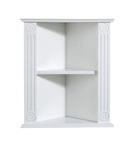 Small Bathroom Shelves White by Small White Wall Shelf Nanobuffet