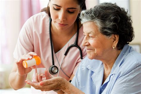 in demand home health aides can also branch out new