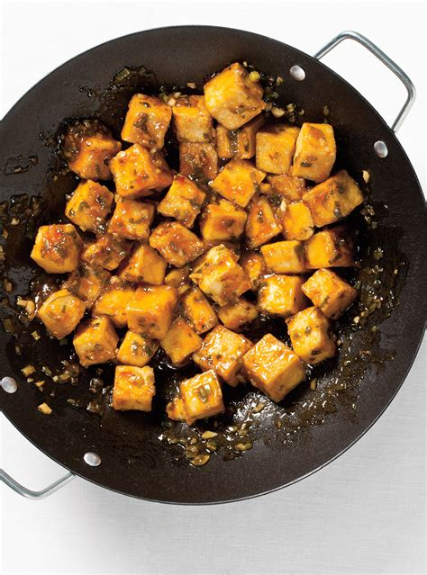 cuisiner tempeh recette de ricardo de tofu g 233 n 233 ral tao v 233 g 233 tarienne