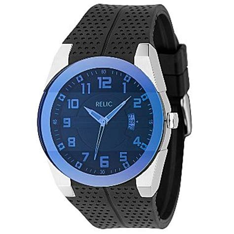 watches jcpenney 408inc