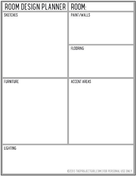free room layout template room design planner free jenallyson the