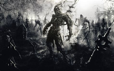 wallpaper zombie black ops zombie wallpapers 1920x1080 wallpaper cave