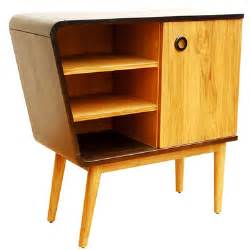 midcentury style retro living furniture collection at