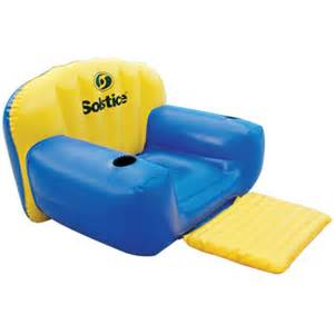 Chair Pool Float by Pool Float Solstice Aqua Chair Poolgear Plus