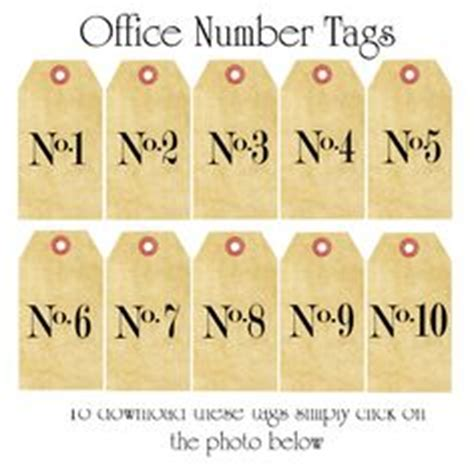 printable numbered gift tags free baby shower sip and see invitation invitations