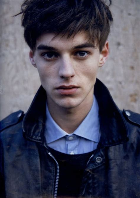 modelboy robbie india robbie wadge faces pinterest models lighter and hair