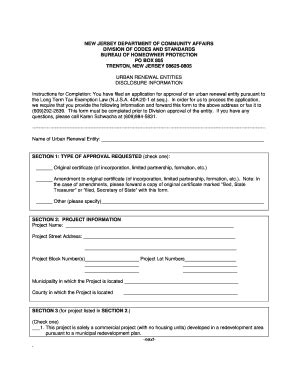 Bill Of Sale Form New Jersey Affidavit Of Consideration For Use By Seller Templates Fillable Affidavit Template New Jersey