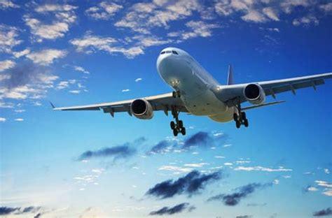 imagenes asombrosas de aviones imagenes de aviones volando imagui
