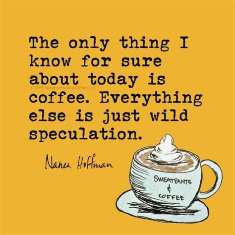 1000  images about Funny Coffee Quotes on Pinterest