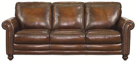 hamilton sofa and leather gallery hamilton sofa living room sofas hamilton sofa leather