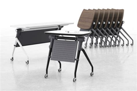 national office furniture lines commended by teachers