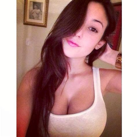 100 more photos of angie varona gallery the lions den 1000 images about busty girls on pinterest sexy models
