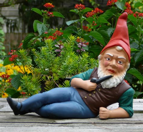 garden gnome file german garden gnome cropped jpg