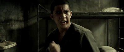 film berandal iko uwais the raid 2 berandal teaser trailer iko uwais throws