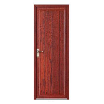 sintex bathroom doors price sintex bathroom doors price 28 images sintex bathroom