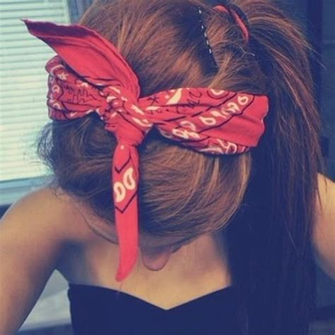 bandana headband hairstyles tumblr 64 best bandana hairstyles images on pinterest braids