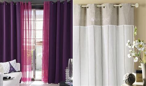 cortinas cocina baratas 15 genial cortinas cocina baratas im 225 genes como elegir