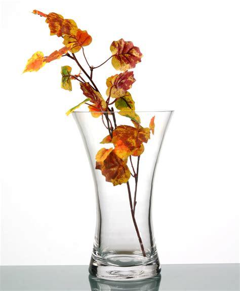 Flower Arrangements In Glass Vases by Glass Vase Arrangements Vases Sale
