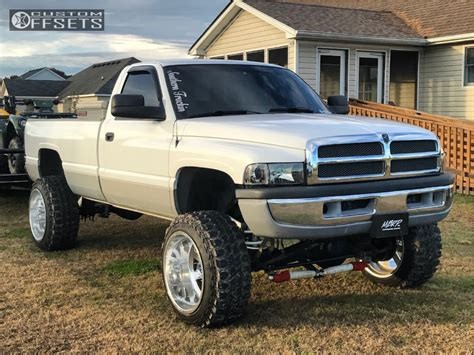 electronic toll collection 2010 dodge ram 2500 transmission control 1996 dodge ram 2500 fuel forged ff02 superlift suspension lift 5in