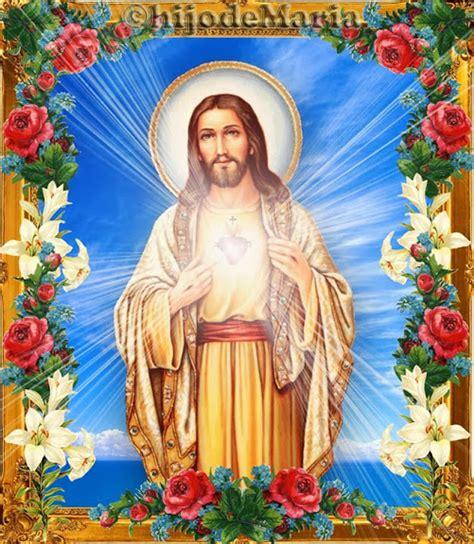 Imagenes Santos Catolicos Gratis | madre celestial descargar canticos catolicos gratis