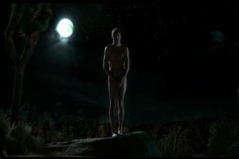 Ashton Kutcher Naked Hot Girls Wallpaper