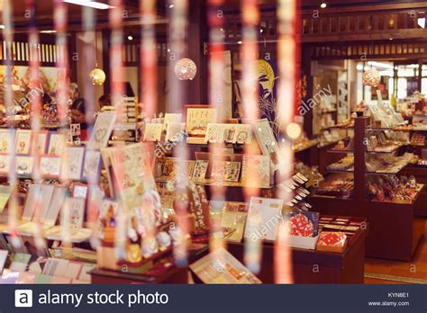 Gift Cards For Sale At Walgreens - gift cards display stock photos gift cards display stock images alamy