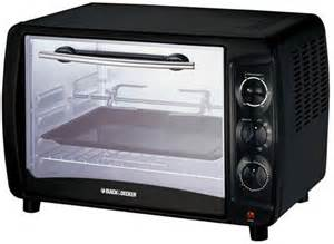 Black And Decker Convection Toaster Oven Reviews Black Amp Decker Tro 55 220 Volt Toaster Oven