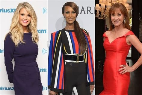 most beautiful actresses over 60 the most beautiful women over 60 stylebistro