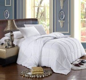 cheap king size comforter sets under 50 best 25 cheap comforter sets ideas on pinterest paris
