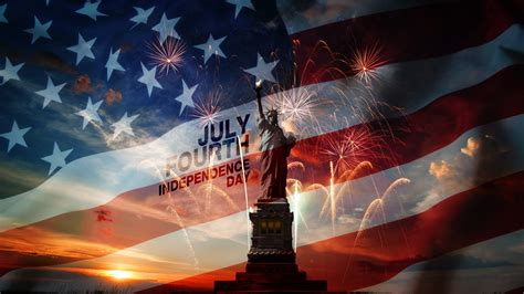 Day In July fourth of july images happy 4th of july hd wallpaper and
