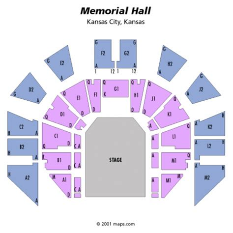 clowes memorial seating chart pueblo memorial seating chart quotes