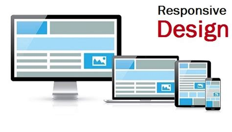 theme junkie responsive 9 important considerations when choosing a wordpress theme
